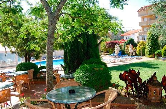 HotelBosquemar03
