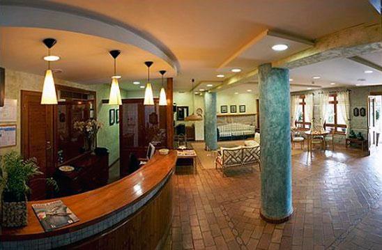 HotelBosquemar09