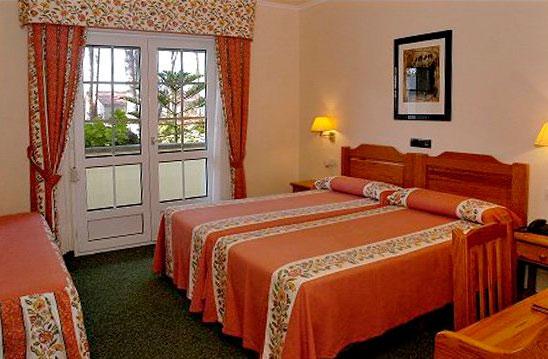 HotelBosquemar10